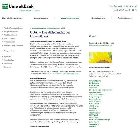 quirin bank test aktien selber handeln comdirect geldautomatensuche