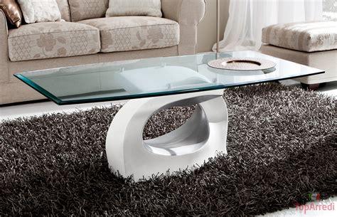 tavolino da soggiorno giostra
