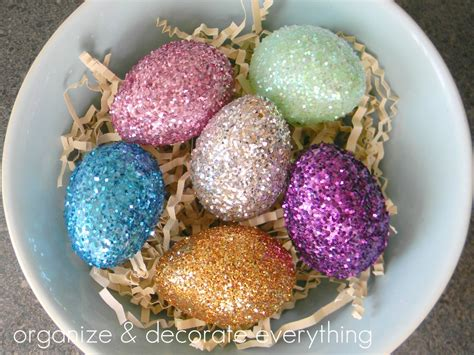 how to decorate eggs 20 creative ways to decorate easter eggs design dazzle