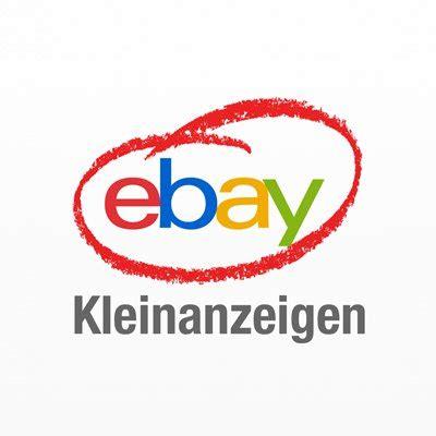 Ebay Kleinanzeigen Auto by Ebay De Kleinanzeigen Auto
