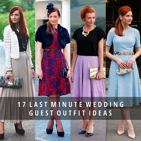 Wedding Guest Photos Ideas by 17 Last Minute Wedding Guest Ideas Without