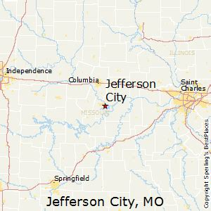 houses for rent in jefferson county mo best places to live in jefferson city missouri