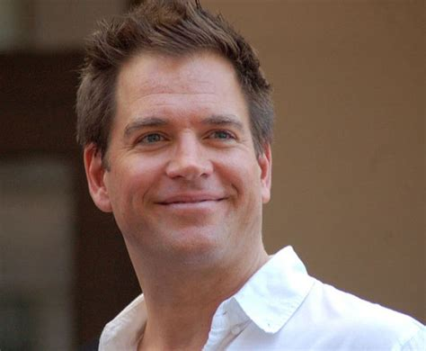 michael weatherly ncis update harmon in michael weatherly out