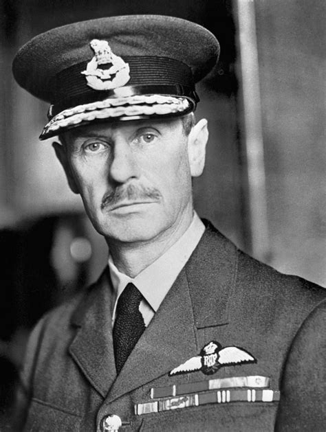 Great And By Leslie W Leavitt hugh dowding