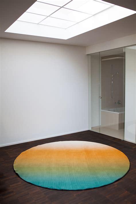 tappeti carpet paradiso carpet 1 tappeti tappeti design schoenstaub