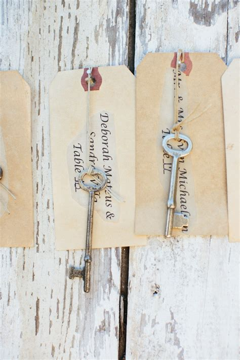 1000 ideas about rustic place cards on pinterest place 1000 images about wedding guest book sign in ideas on