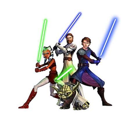 imagenes raras de star wars im 225 genes de star wars la guerra de los clones