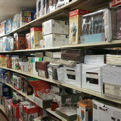 Nader S Gardena Ca Nader S Furniture Store 24 Photos 40 Reviews