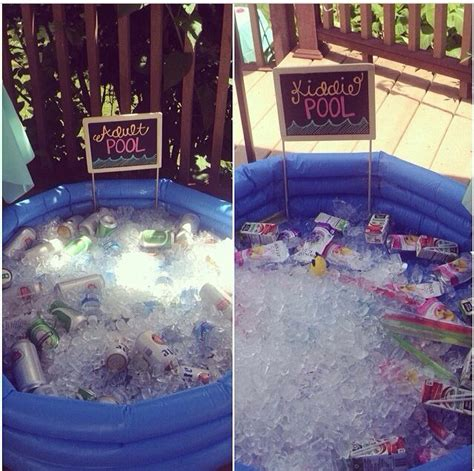 summer party themes for adults 134 best staff party ideas images on pinterest birthdays