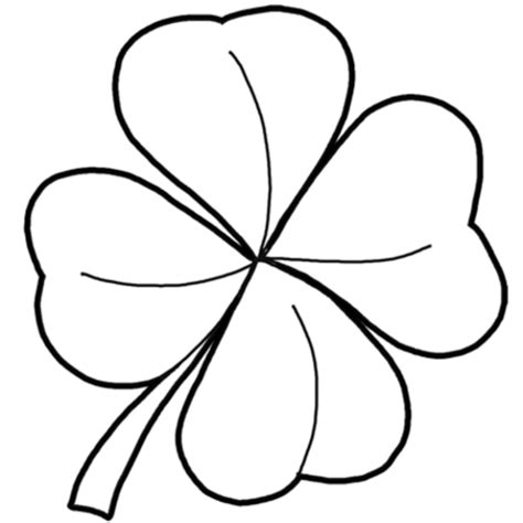 st patrick s day coloring pages coloring town