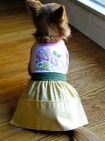 Suzy Puppy Bag suzy homefaker pimp your puppy