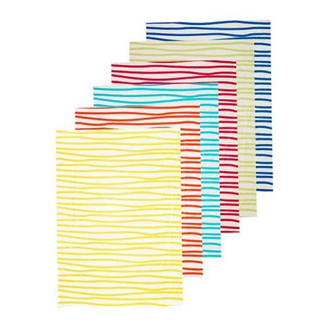 Ikea Wachstuch by Springkorn Wachstuch Ikea Beschichtet Leicht