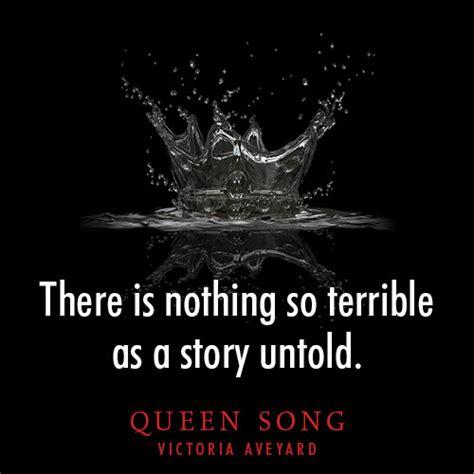 red queen film victoria aveyard queen song red queen 0 1 by victoria aveyard reviews
