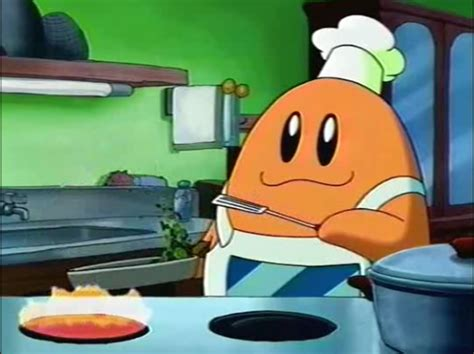 Best Mode Kiby Jp chef kawasaki kirby wiki the kirby encyclopedia