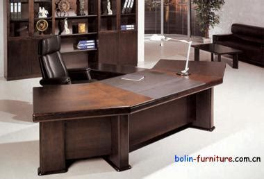 executive office desks wonderful home design