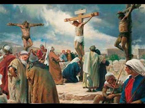 imagenes para viernes santos se recuerda la muerte de jes 250 s de nazaret