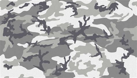 pattern photoshop camouflage free camouflage patterns for illustrator photoshop prints