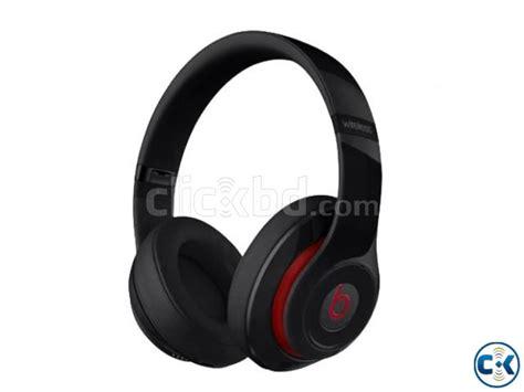 Headsed Beats Studio Stn 13 Bluetouth beats studio wireless bluetooth headphones stn 13 clickbd