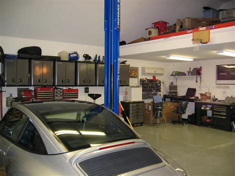 Garage Organizer Systems by Image Garage Organization Systems