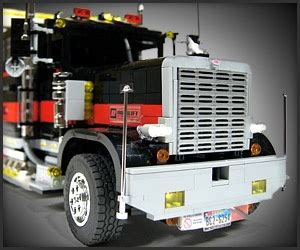 tow boat hats 1000 images about lego on pinterest tow truck