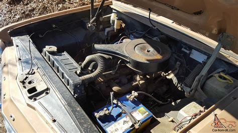 ej holden wagon for sale ej holden wagon a real barn find