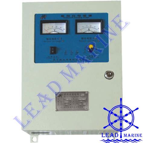 marine battery charging time cdhd marine charging power wuhan hangda electrical source