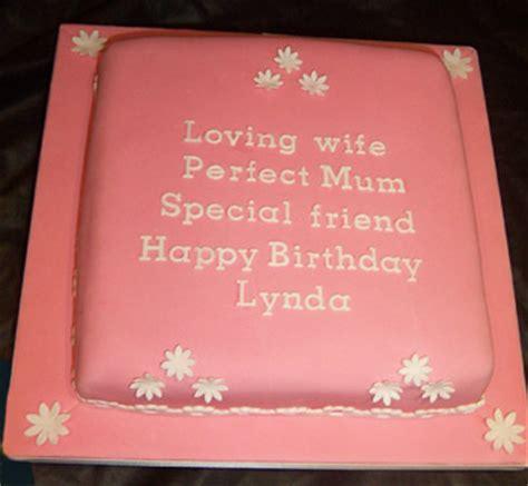adult birthday cakes  adults birthday cakes cakes  wedding cakes cake designs