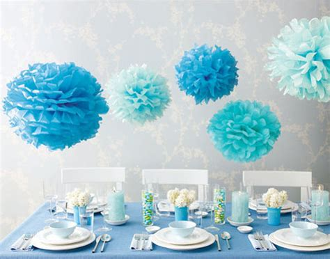 Tissue Decoration Ideas by 1000 Images About Tissue Paper Poms Wedding Decor On