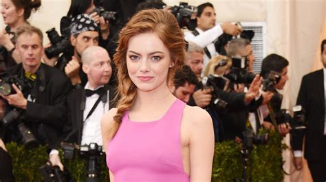emma stone woody allen quot very little to love quot another woman the woody allen