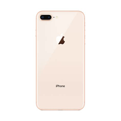 apple iphone   specs review release date phonesdata