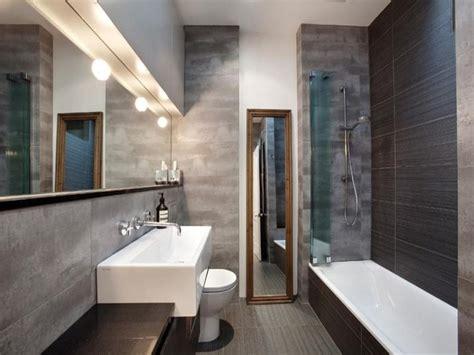 boy badezimmerideen jubin untuk bilik air bathroom tiles decoration