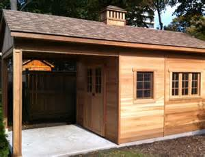 Adu Unit Plans Cottage Shed Roof Plans Cottage Best Home And House