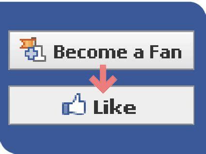 fan page liker cr 233 er une page fan pour promotion mlm