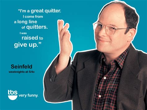 George Seinfeld by 1000 Images About Seinfeld On Seinfeld Quotes