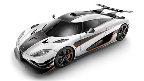 black koenigsegg koenigsegg agera r black wallpaper