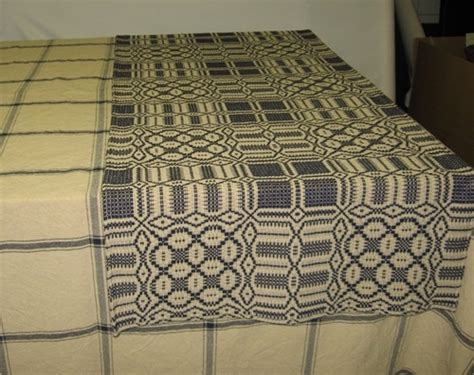 primitive coverlets 17 best images about primitive bedding quilts and textiles