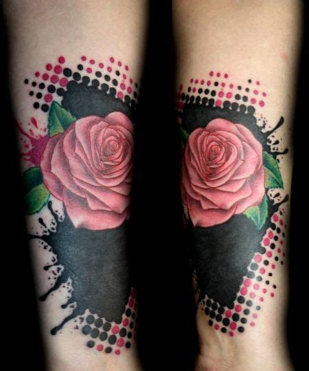 tattoos by dody the 70 best ideas about cover up on tattoos