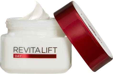 Day L Oreal l oreal revitalift day reviews beautyheaven