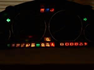 malfunction indicator light does malfunction indicator light when it is the starter