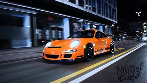 porsche orange porsche gt3 rs a date with the orange beast youtube