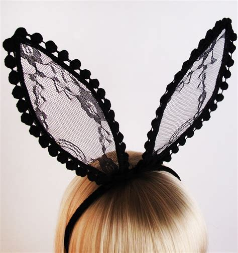 Jsk 9102 Size 35 38 35 best images about bunny costume ideas on