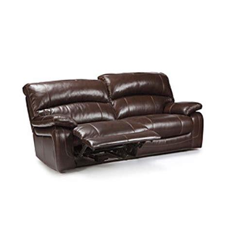 berkline mainstation reclining chair and a half