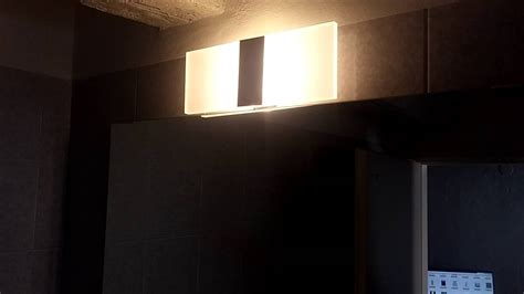 aluminum sconce indoor decorative wall mounted led wall