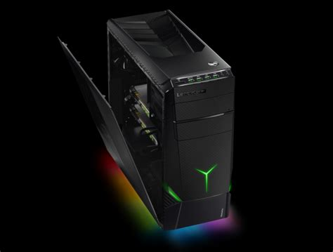 New Sale New Gaming Lenovo Ideapad Y700 4k 256ssd 1tb Hd I7 razer injects chromatic flavor into lenovo s new gaming pc lineup