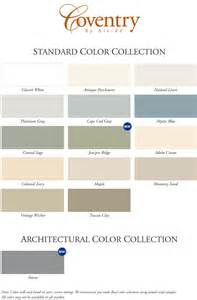 vinyl siding color chart heartland siding colors vinyl siding color chart sles