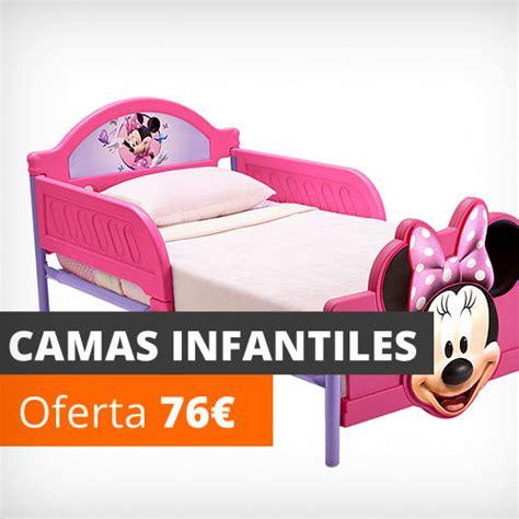 camas nido infantiles baratas camas baratas online nido abatibles plegable