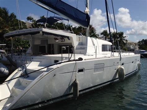 sailboats for sale miami catamaran sailboats for sale in miami florida