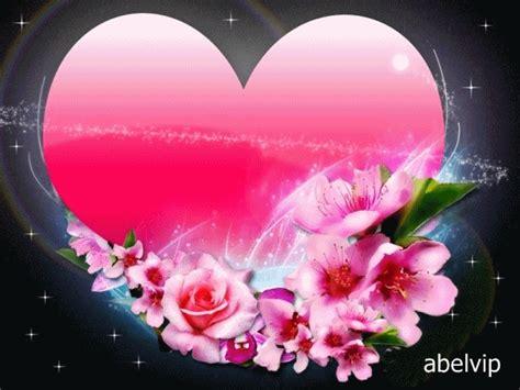 imagenes bonitas romanticas con movimiento de rosas chidas con movimiento imagui