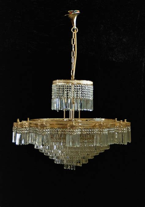 10 Best Best Statement Chandeliers Images On Pinterest Statement Chandeliers
