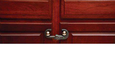 safety first cabinet lock walmart safety 1st grip n go cabinet lock walmart canada
